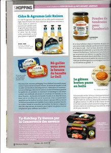 le breton en cuisine mars 2016 001